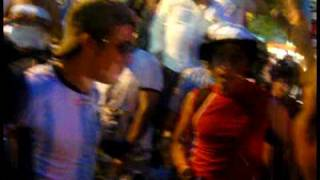 yukatube r131 carnaval 2009 22 02 09 domingo