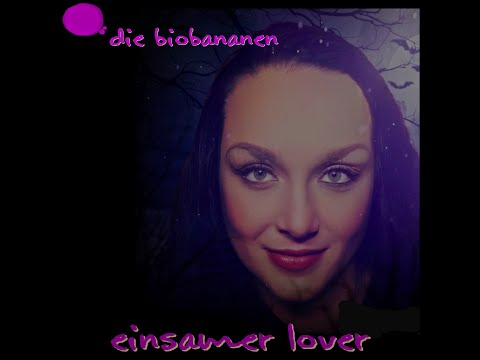 preview Einsamer Lover from youtube