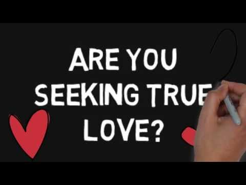 Chicago hookup service matchmaking horoscopes signs