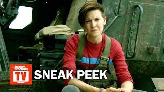 Fear the Walking Dead S05E15 Sneak Peek | Rotten Tomatoes TV