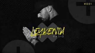 Leykenda Radio #001