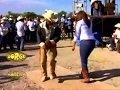 Video de Zacatecas