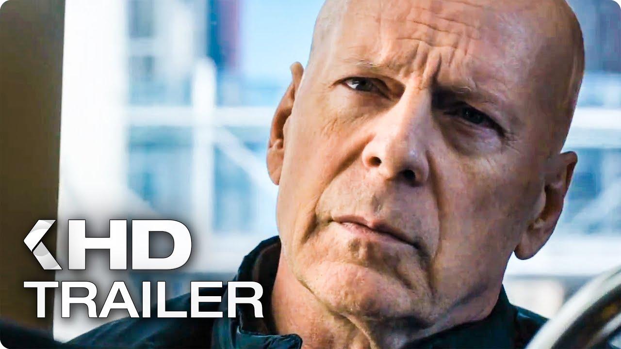 Download DEATH WISH Trailer 2 (2018)