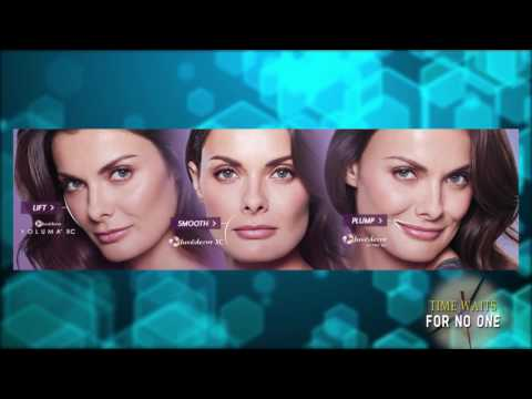 TWFNO Skin Rejuvenating Procedures