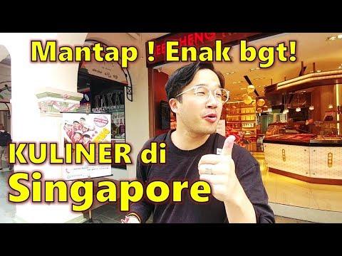 enak-banget-ya-wisata-kuliiner-di-singapura