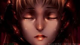 Legendary Epic Music - Tears Of War