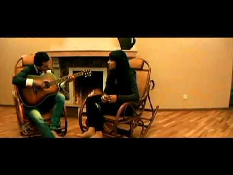 Shahromi Abubakr - Laili 11, Layly, New Song 2011