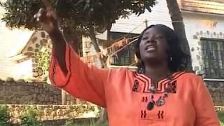 Upendo Sapali - Anaweza Gospel Song (Video) - Tanzania Gospel Song