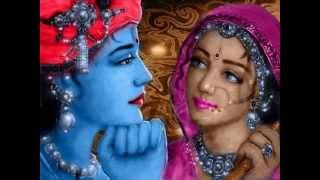 Kanha Ko Kaise Mai Manau | Priti Savla Gandhi