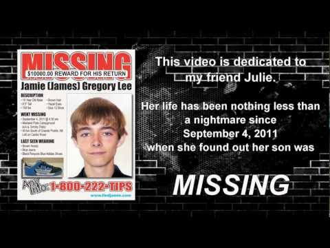 Loved & Missing in Canada (March 2012 Info Updated Feb 2013 see below)