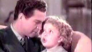 "Shirley Temple, ""When I"