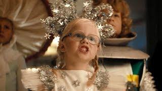 Музыка из рекламы Билайн — Снежинка (2019)