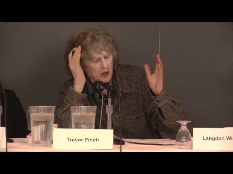 Science and Technology Studies: Opening the Black Box
