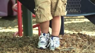 Cuida tus hijos con los productos de Band-Aid, ¡ahora, con Quiltvent! Thumbnail