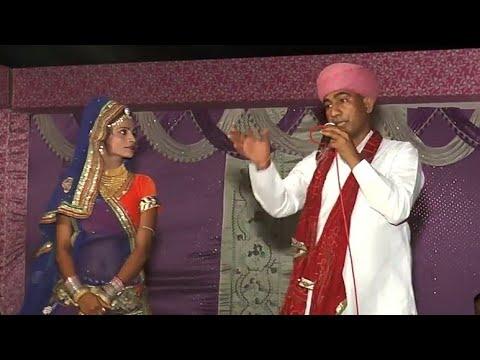 Mulchand choudhary Bhajan by Aapni batlawan