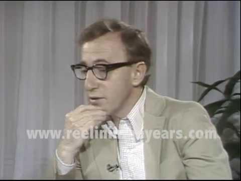 woody-allen-interview-1982-brian-linehan's-city-lights