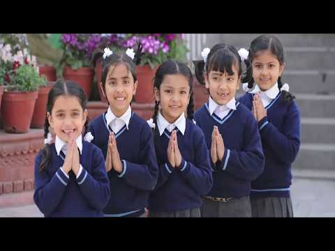 Top 5 School of Kathmandu Valley