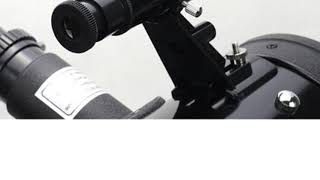 MAME 천체망원경 JT1222