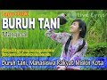 Download Mp3 BURUH TANI - Marginal Plus Lirik (Lagu Mahasiswa Menggetarkan Jiwa)