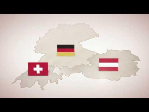 Swiss Resource Capital - company presentation