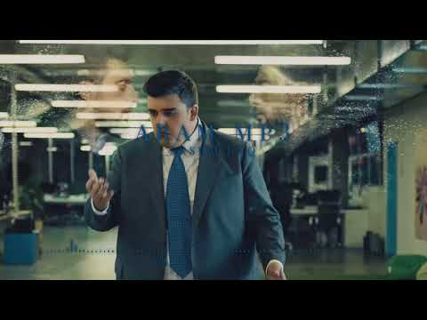 ARAM MP3 PARI СКАЧАТЬ БЕСПЛАТНО