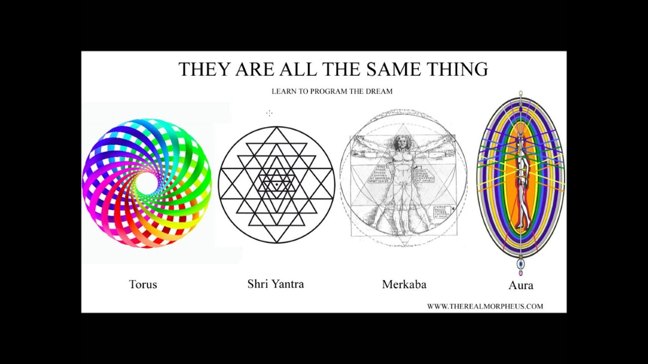 What is a merkaba youtube what is a merkaba ccuart Images