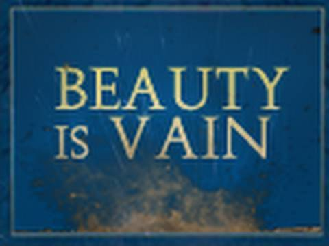 Choosing a Wife/Beauty is Vain - Tim Conway