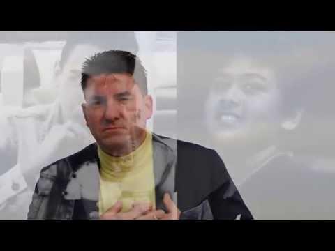 Shaka Miguel MH17 (Marco Borsato - Dochters)