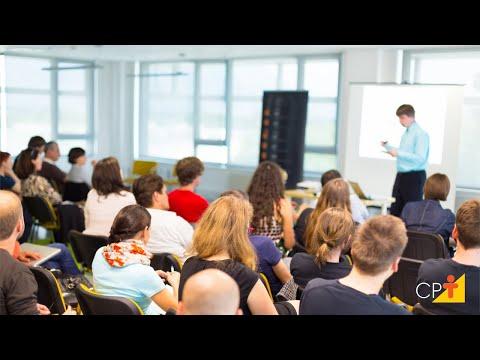 Curso a Distância Técnicas de Ator para Professores - Modulação da Voz
