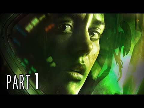 James Cameron's Avatar The Game | GamePlay | Plant Sampling | Part 13 from YouTube · Duration:  4 minutes 3 seconds