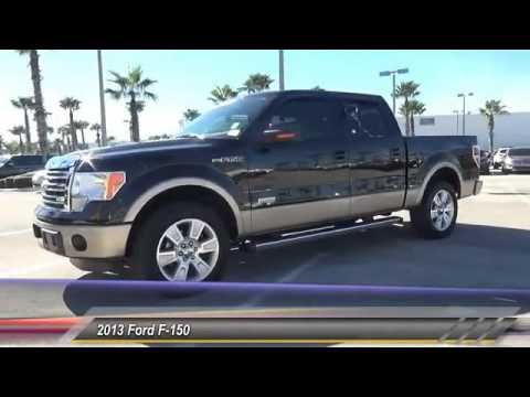 2013-ford-f-150-daytona-beach-fl-ff2338a