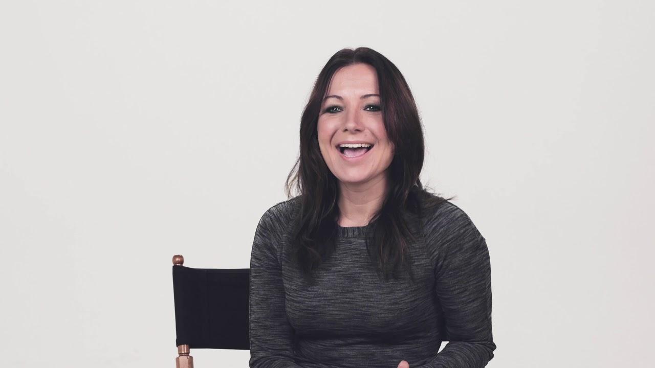 Become an Insurance Broker | Ontario Brokers - YouTube