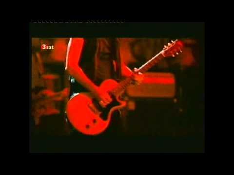 Rolling Stones- Sympathy for the devil  Live 2006