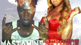 Mastamine _ Sweet Pussy Ft. Beyoncé (R\u0026B)