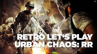 retro-hrajte-s-nami-urban-chaos-riot-response-2006