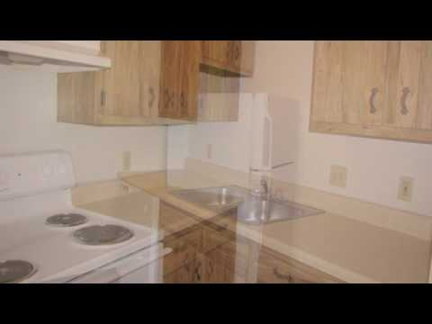 Park Terrace Apartments In Toledo, OH - ForRent.com