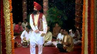 Bade Bali Mahan Bali [Full Song] Garje Ran Mein Pawan Kumar