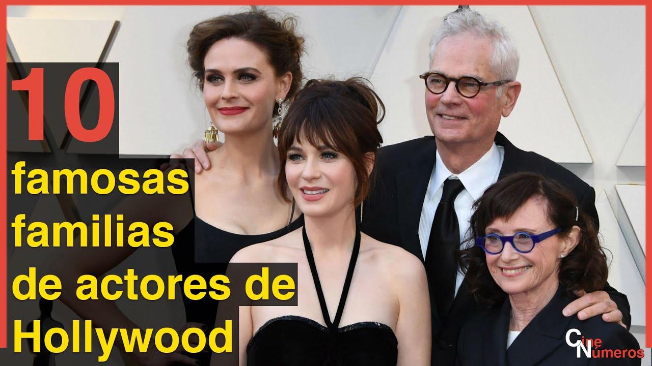Download Los 10 hermanos actores mas famosos en Hollywood, las 10 hermanas actrices mas famosas