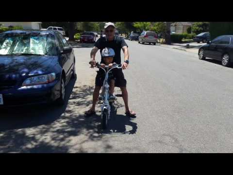 Ridings ebike with Mason 07-24-16 thumbnail