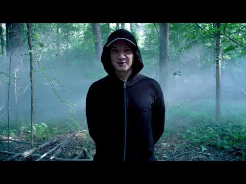 TAG (2018) - Fight In The Woods Scene | Movie Access Mp3