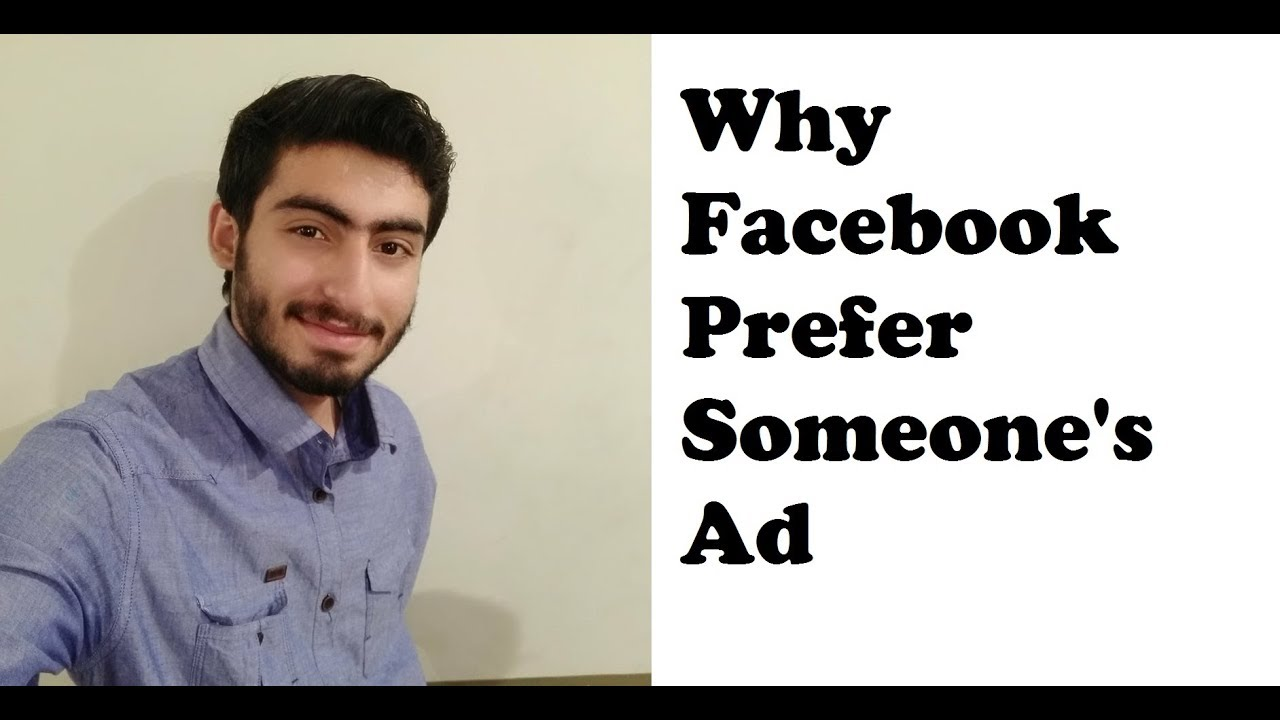22. How Facebook Deliver Ads | Facebook Ads Tutorial in Urdu/Hindi