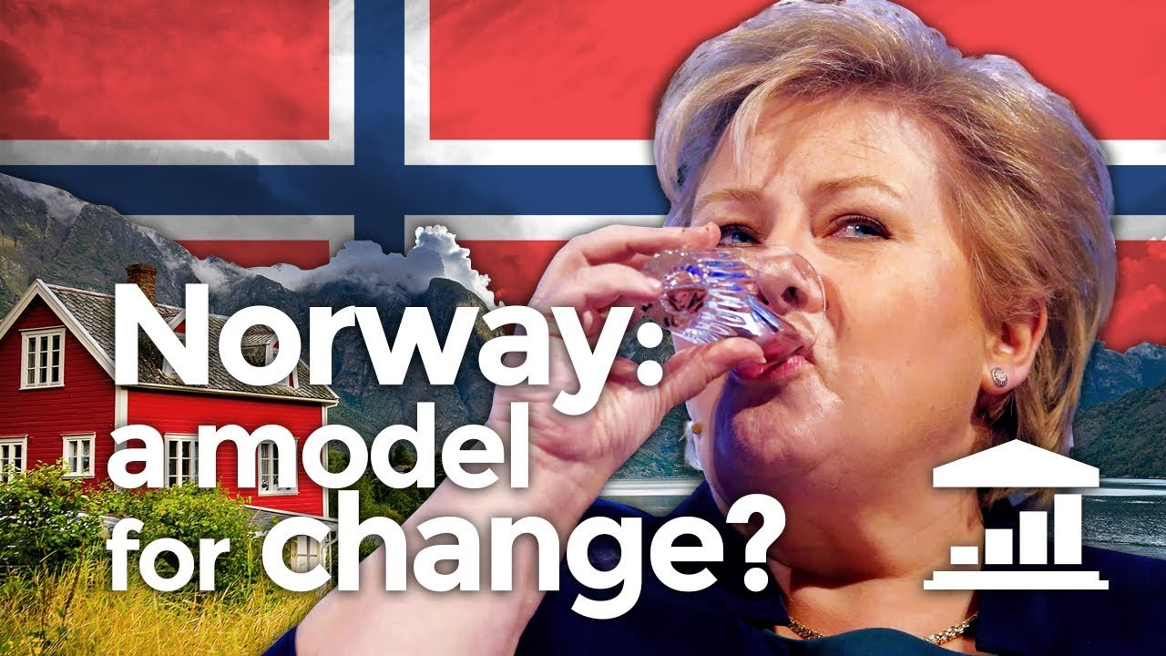 is-norway-a-country-addicted-to-oil-visualpolitik-en