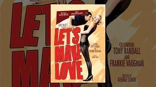 Let's_Make_Love
