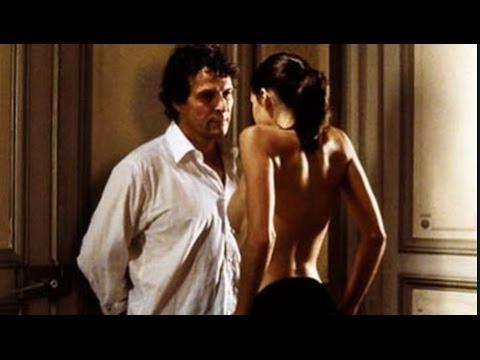 romantic movies american lifetime true story