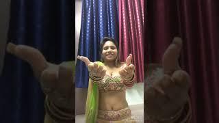 Sapna new dance xxx 2018