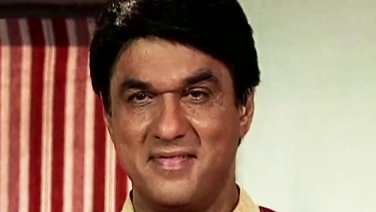 Download Shaktimaan Hindi – Best Superhero Tv Series - Full Episode 156 - शक्तिमान - एपिसोड १५६