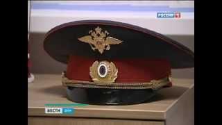 Диагностические карты в Ростовской области(, 2012-12-13T12:23:37.000Z)