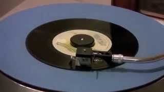 Harry Chapin - Cats In The Cradle - 45 RPM1 - Legendado