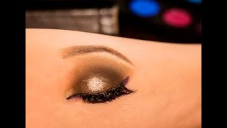 How to Perfect Eye Makeup