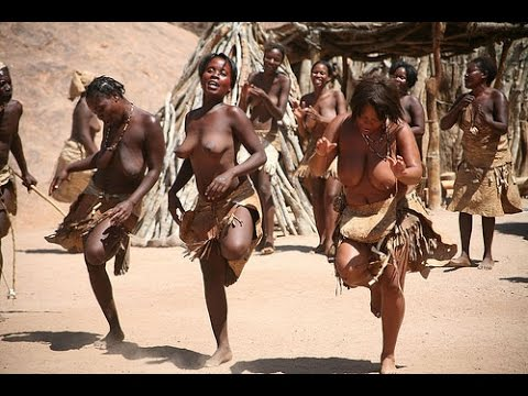 zulu massacre and porn